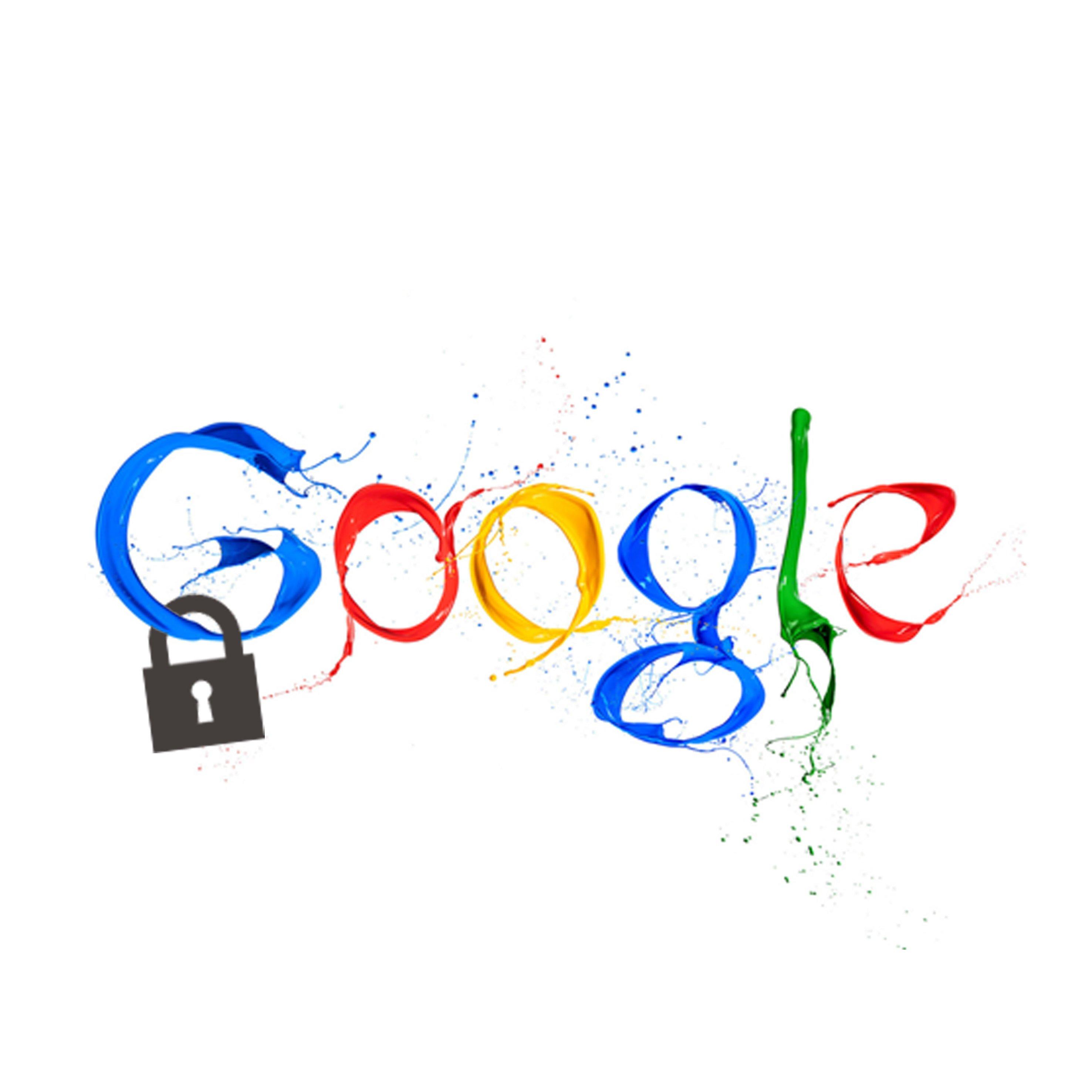 Google Not Provided Keywords