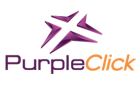 PurpleClick Media Singapore