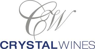 Crystal Wines - Wholesaler and distributor