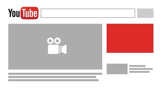 PC_Web_LP_Youtube_Display