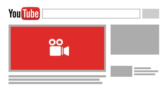 PC_Web_LP_Youtube_NonSkippable
