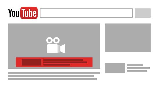 PC_Web_LP_Youtube_Overlay