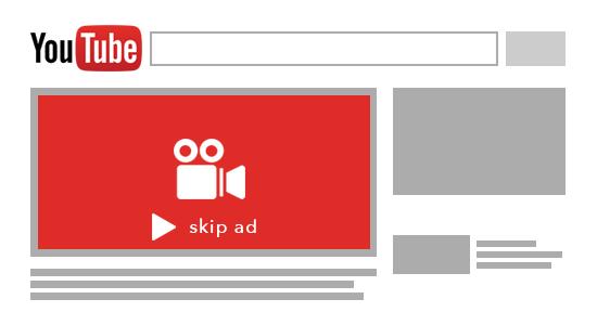PC_Web_LP_Youtube_Skippable