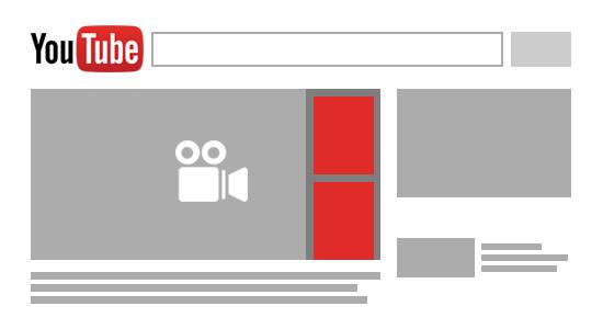 PC_Web_LP_Youtube_SponsoredCards