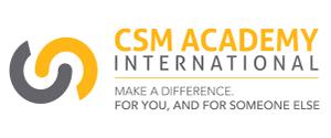 csm-academy