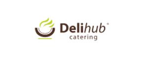 delihub-catering