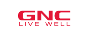 gnc-live-well
