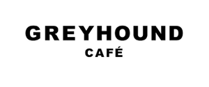greyhound-cafe