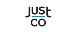 just-co