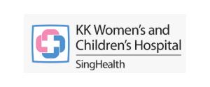 kk-womens