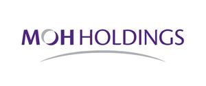 moh-holdings