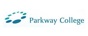 parkway-college