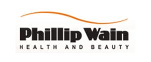 philip-wain