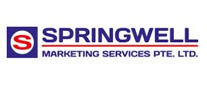 springwell
