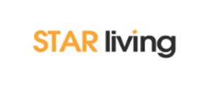 star-living