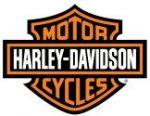 Harley_Davidson-e1518429159689